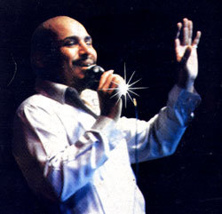 Miguelito Cuní - Sones De Ayer