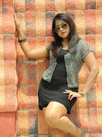 Jyothi actress latest Hot Photos
