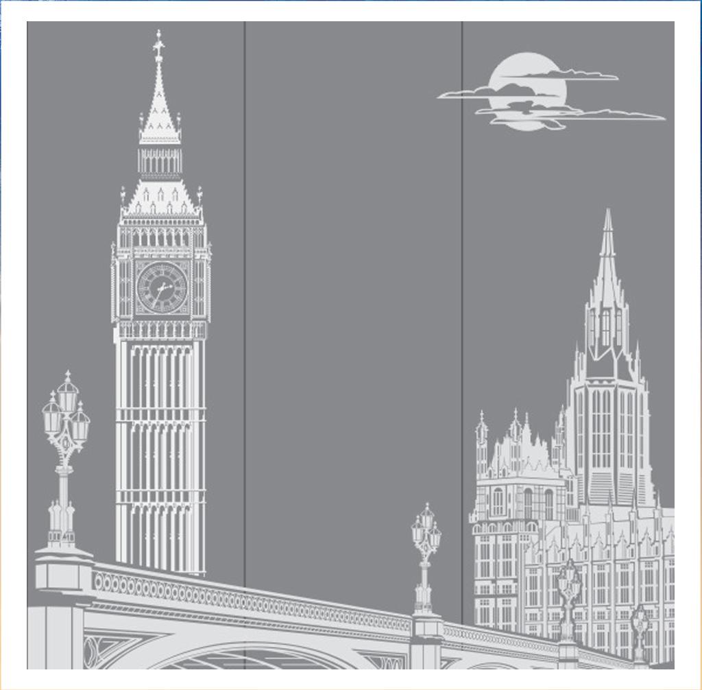 """GLASS"""" Обмен файлами.: London упрощен под ...: freefail.blogspot.com/2011/12/london.html"""