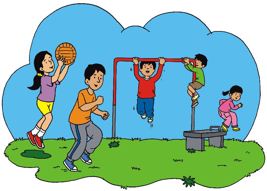 imagenes de niños jugando en la escuela | ver imagenes de amor online ...