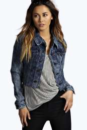http://www.boohoo.com/restofworld/festival-day-to-night/sophia-cropped-acid-wash-denim-jacket/invt/azz01473