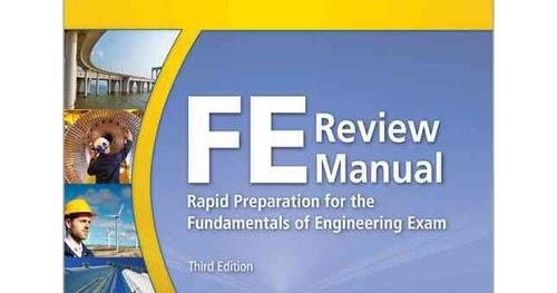 study manual exam p 17th edition pdf