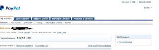 Cara Daftar dan Bukti Pembayaran dari Tusfile terbaru 2015, info pembayaran tusfiles, cara mendapatkan dollar melalui tusfiles, Bukti pembayaran tusfile, tusfile scam ?, apa itu tusfile, kelebihan hosting tusfile, cara payout di tusfile, daftar mudah di tusfile, cara menaikkan pendapatan di tusfile.