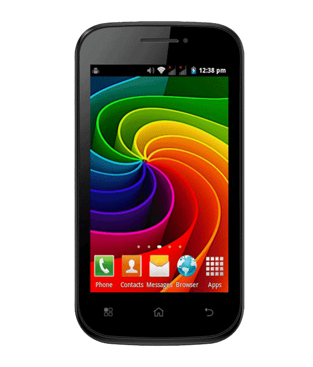 MMX-Bolt-A35-Micromax-Bolt-series-smartphone-india