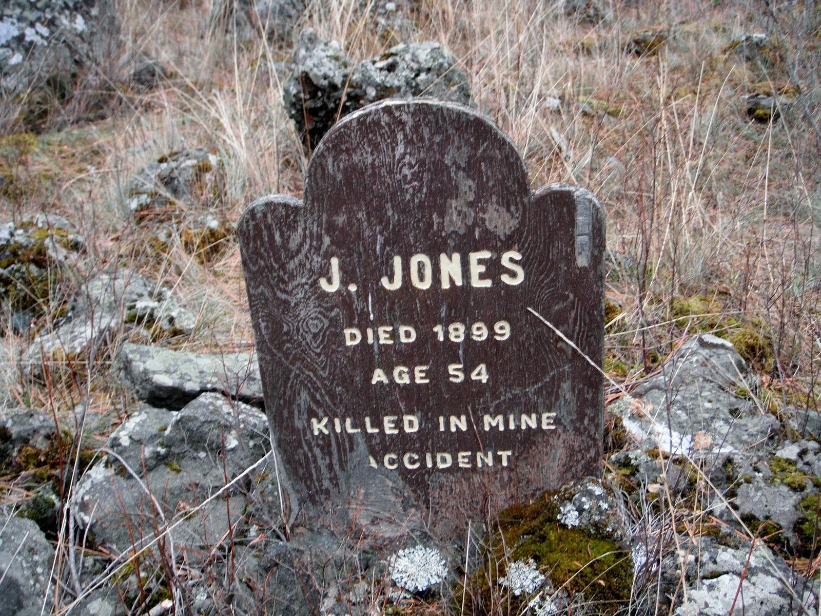Jim jones cult kool aid