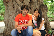 Telugu Movie Cut Cheste Photos Gallery-thumbnail-2