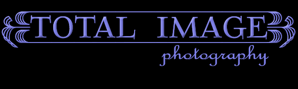 Total Image Photography