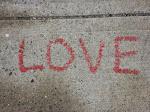 Words on Concrete