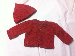 free waldorf doll clothes knitting patterns