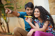 Pora Pove Movie photos Gallery-thumbnail-13