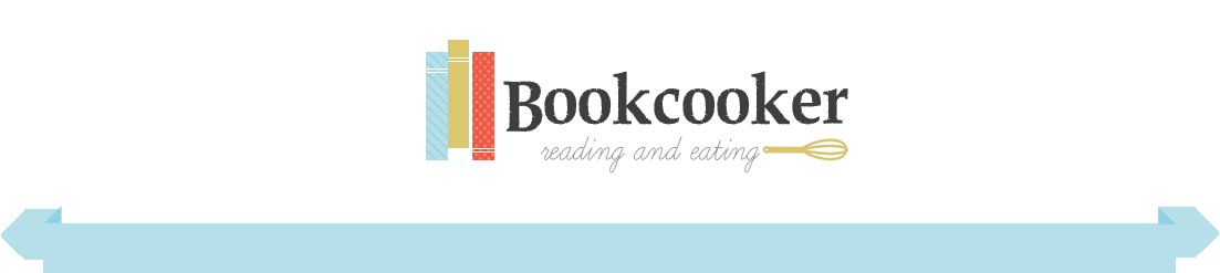 bookcooker