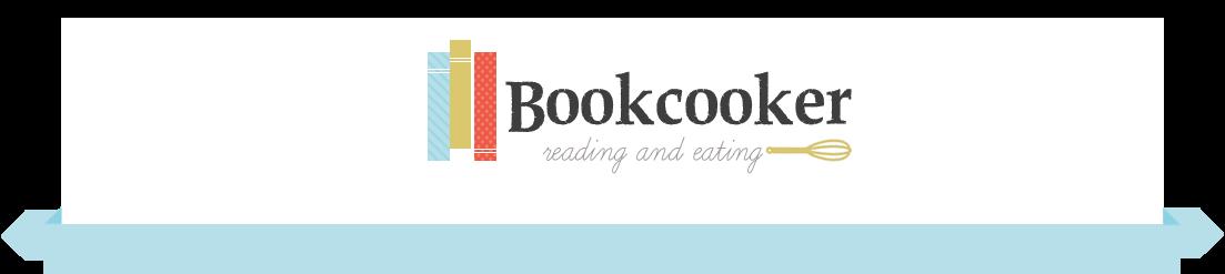 bookcooker