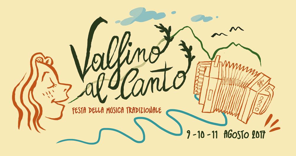 Associazione Altofino