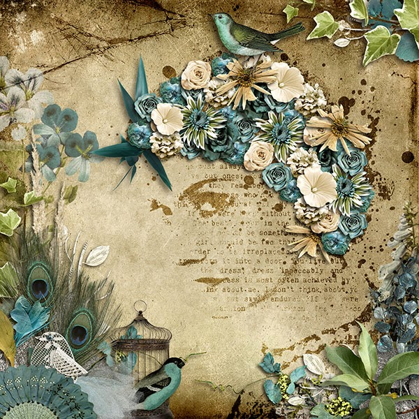 http://www.scrapbookgraphics.com/photopost/word-play/p182978-birdsong.html