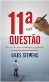 11ª Questão - Giles Steves