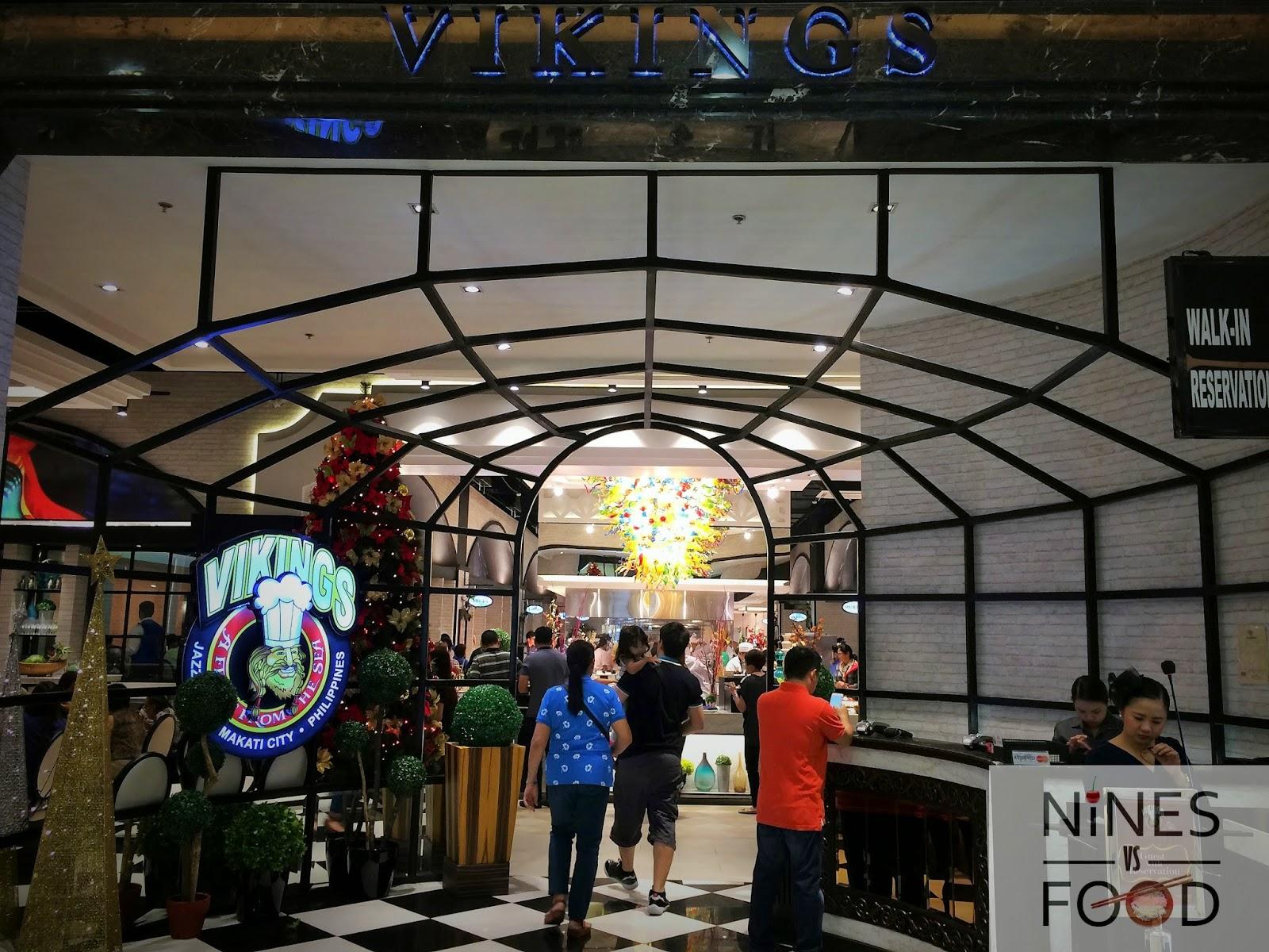 Nines vs. Food - Vikings SM Jazz Makati-20.jpg