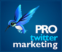 twitter-marketing-for-your-business