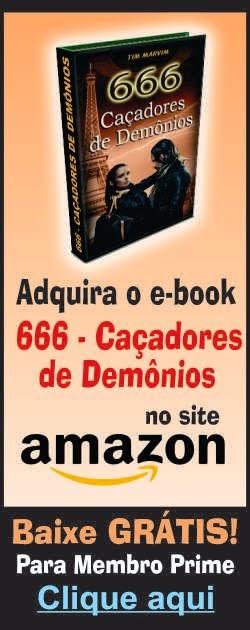 Ebook GRÁTIS 11