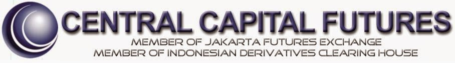 Lowongan Pekerjaan di PT Central Capital Futures – Yogyakarta (Assistant Manager, Management Trainee, Marketing)