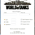 World of Tanks Gold Hack 2014