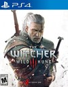 http://thegamesofchance.blogspot.ca/2015/06/why-i-wont-finish-witcher-iii-wild-hunt.html