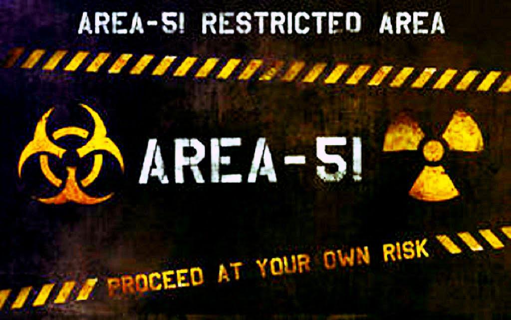 Documental: AREA 51 investigación completa en español (cazadores de Ovnis)