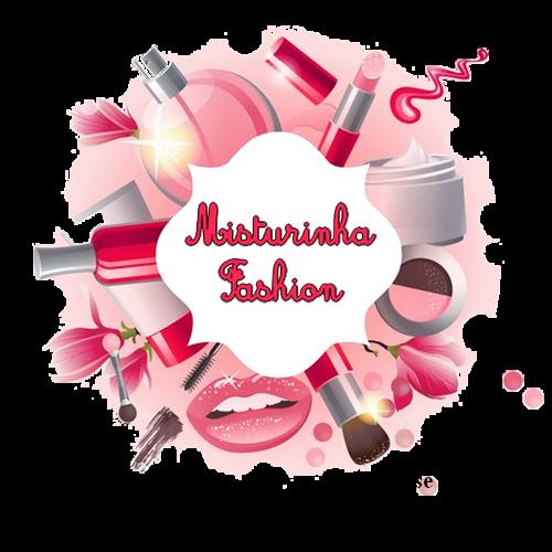 Misturinha Fashion Blog