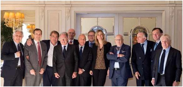 Premio Biagio Agnes 2015: annunciati i nomi dei vincitori