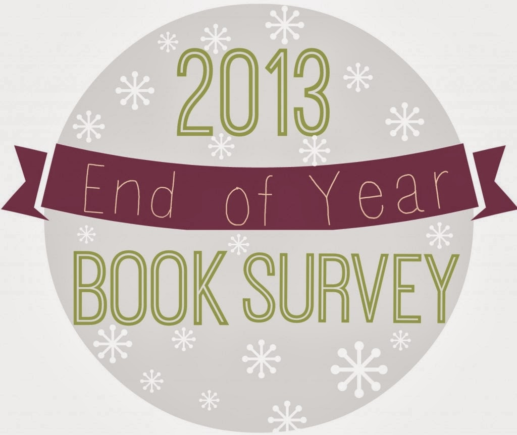 http://www.perpetualpageturner.com/2013/12/4th-annual-end-of-year-book-survey-2013-edition.html