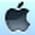MAC Tutorials Beginner to advanced