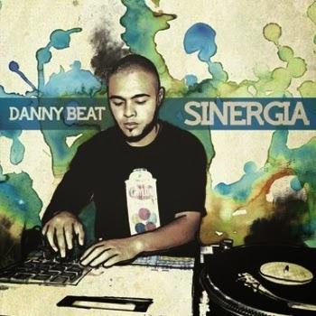 Danny Beat - Sinergia [2012]