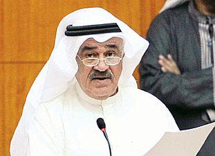 وزير المالية يمتنع عن تنفيذ حكم قضائي