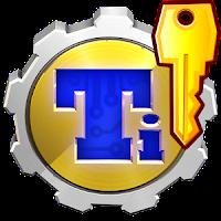 Download Titanium Backup ★ root Apk