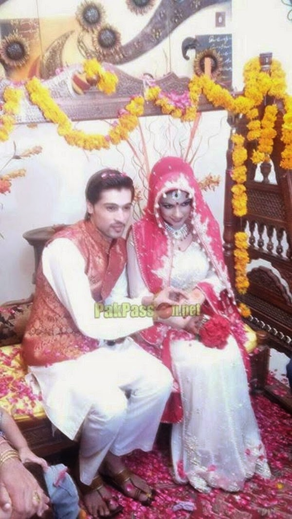 muhammad amir wedding m amir wedds nargis she9