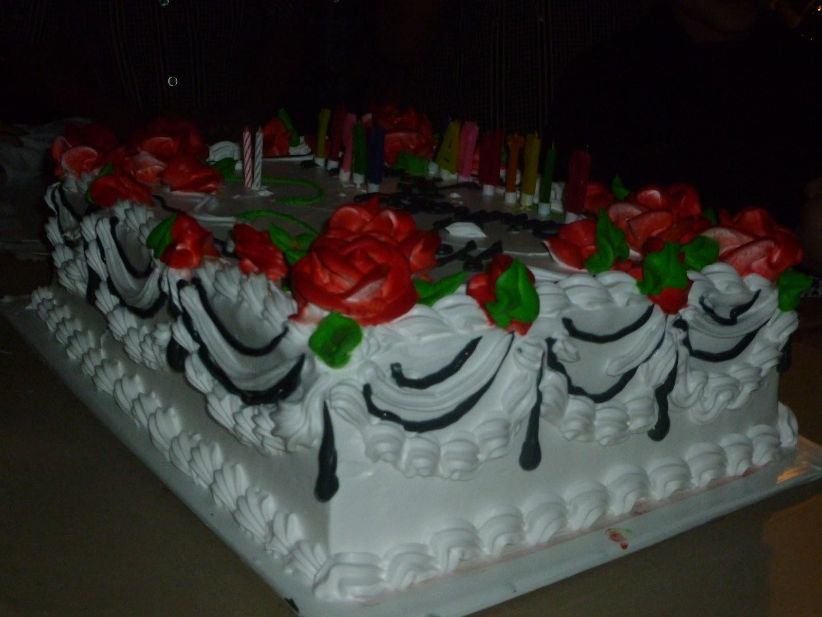 Gothling Academy Goth Birthdays