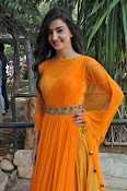 Loveleen Sasan photos at Ra Rammani launch-thumbnail-19