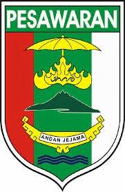 Formasi CPNS Kabupaten Pesawaran 2014