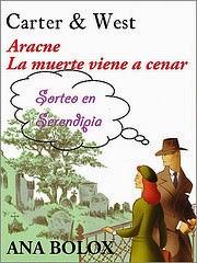 http://serendipia-monica.blogspot.com/2015/02/sorteo-de-aracne-y-la-muerte-viene.html