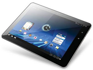Cyrus Atom 10, Tablet 10 Inchi Seharga Rp. 1 Jutaan