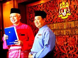 Pemilihan UMNO Wajar Dicontohi Parti Politik Lain