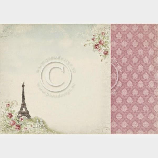http://www.aubergedesloisirs.com/papiers-a-l-unite/1201-by-the-eiffel-tower-paris-flea-market-pion-design.html