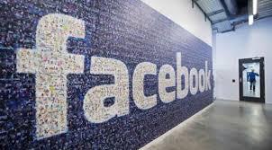 Teknik Jitu Meningkatkan CTR Facebook Ads