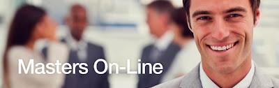 Masters y Posgrados online para ejecutivos y directivos