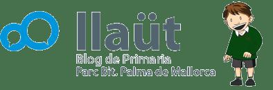 Blog Primaria Colegio Llaüt