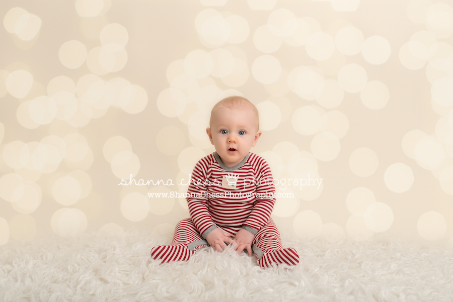eugene springfield oregon baby photographer