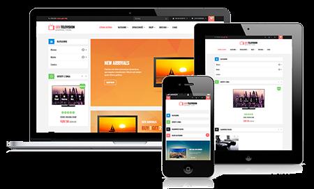 ganar dinero con una tienda online