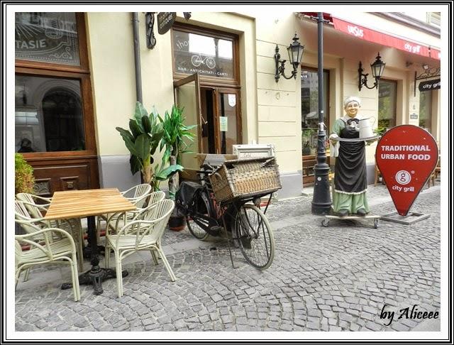 bucuresti-restaurant