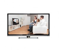 Buy Beltek BTK-32LC37 81.28 cm (32) LED TV (HD Ready) at Rs 12292 after cashback :Buytoearn