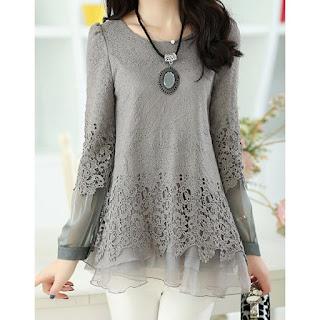 http://www.dresslily.com/lace-embellished-skirt-hem-t-shirt-product857077.html