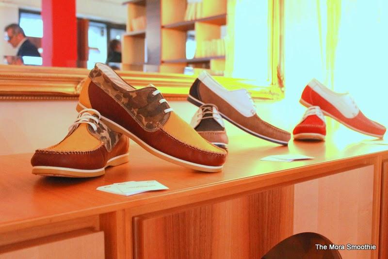shoes, lineanostra, handmade, morelato, italy, mobili, fashion, fashionblog, fashionblogger